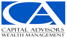 Capital Advisors Wealth Management , LLC
